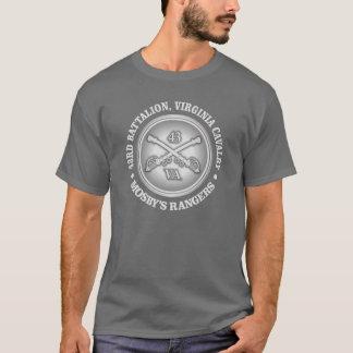 CSC -Mosby's Rangers T-Shirt