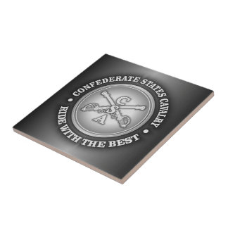 CSC -Ride With The Best Ceramic Tile