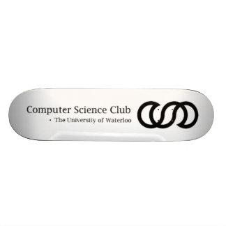 CSC Skateboard