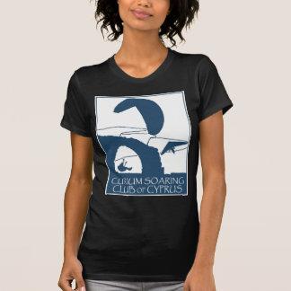 CSCC Logo Tshirt