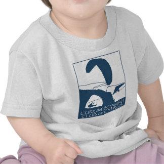 CSCC Logo Tshirts