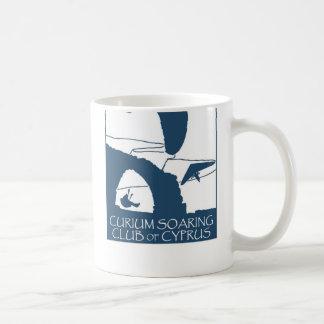 CSCC Mug
