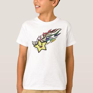 CSD Logo Kids Shirt Ver.2