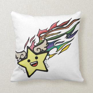 CSD Pillow