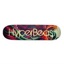 CSGO Hyper Beast Skin Skateboard Deck