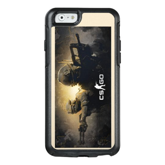 csgo iphone 6 case