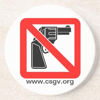 csgv-logo-large, www.csgv.org coaster