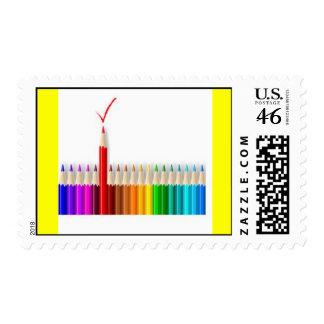 csqb postage stamps