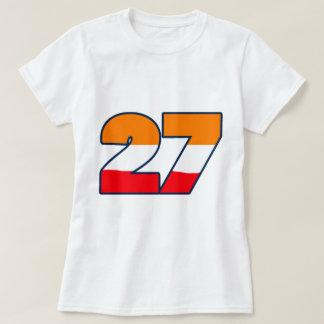 CSREP27