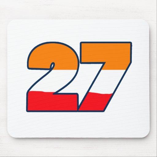 CSREP27 TAPETES DE RATÓN