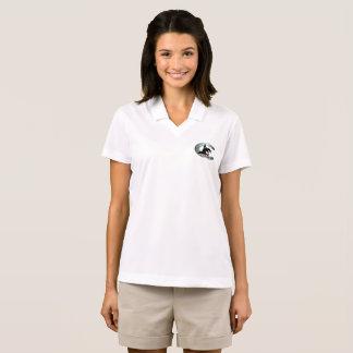 CSRHA Women's Polo Shirt