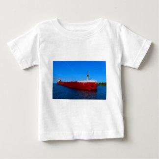 CSS Assinboine Baby T-Shirt