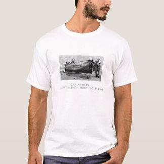 CSS Hunley T-Shirt