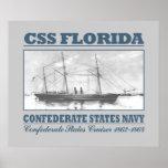 CSS la Florida Impresiones