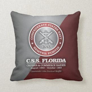 CSS la Florida (SF) Cojín
