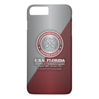 CSS la Florida (SF) Funda iPhone 7 Plus