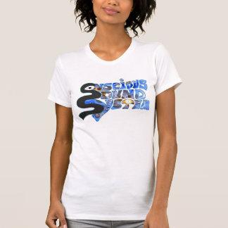 CSS shromylogo T-Shirt