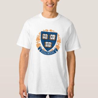 CSUF Shirt