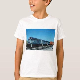 CSX, EMD T-Shirt