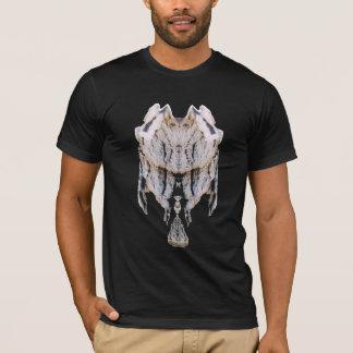 CT Alien T-Shirt