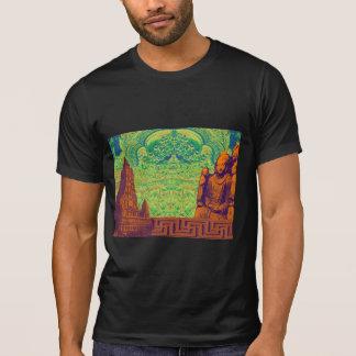 CT Collague T-Shirt
