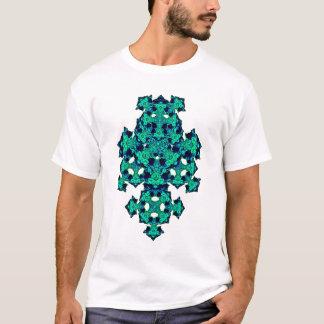 CT Dark Psy 2 T-Shirt