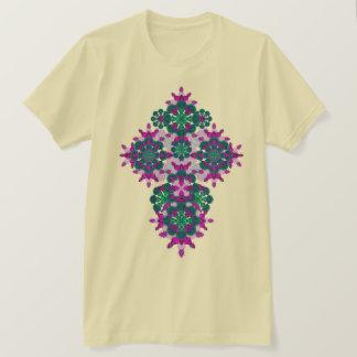 CT Psy 4 T-Shirt