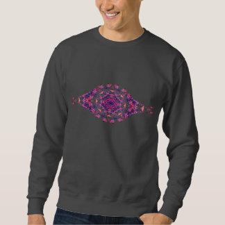 CT Psy 7 Sweatshirt
