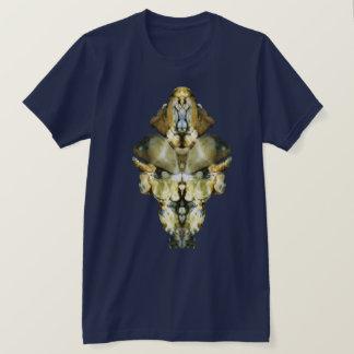 CT Psy King T-Shirt