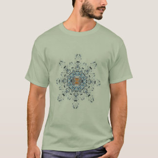 CT Psy T-Shirt