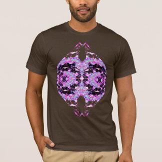 CT Psy trance2 T-Shirt