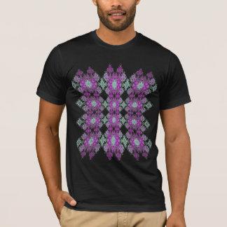 CT Psy wiz 1 T-Shirt