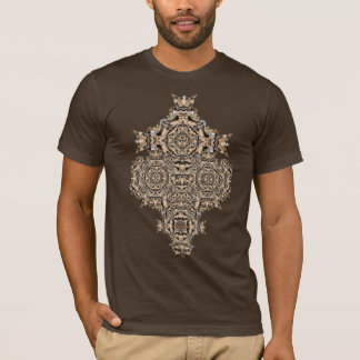 CT Psychedelix 2 T-Shirt