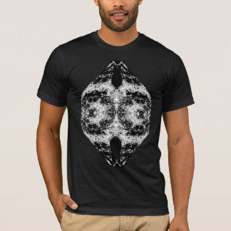CT Psychedelix T-Shirt