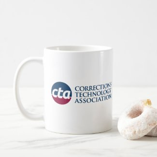 CTA Coffee Mug