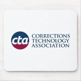 CTA Mouse Pad