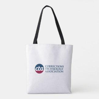 CTA Tote Bag