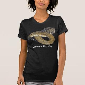 CTB Ladies Twofer Sheer (Fitted) Shirt