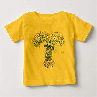 CTC International Baby T-Shirt