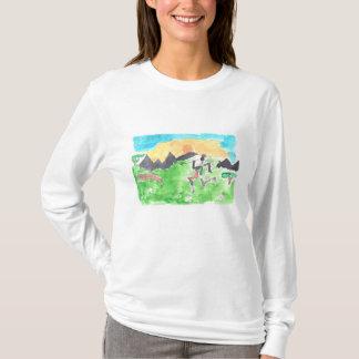 CTC International -  Chase T-Shirt