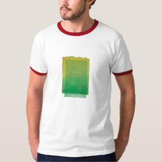 CTC International -  Elephant T-Shirt