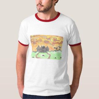CTC International - Goodnight T-Shirt