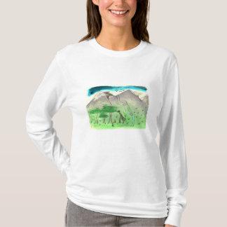 CTC International -  Landscape T-Shirt