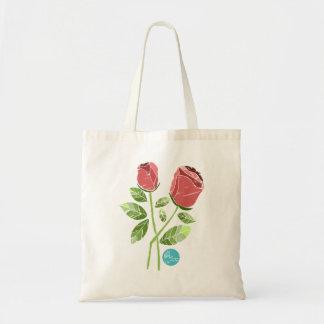 CTC International - Roses Bag