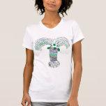 CTC International T-shirts