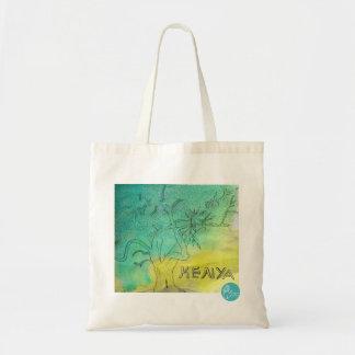 CTC International - Tree Bag