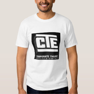 CTE_Logo Playeras