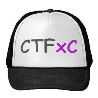ctfx hat