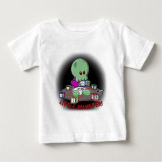 Cthulhu baby baby T-Shirt
