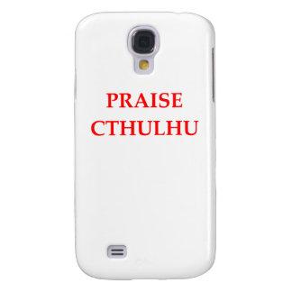 cthulhu HTC vivid covers